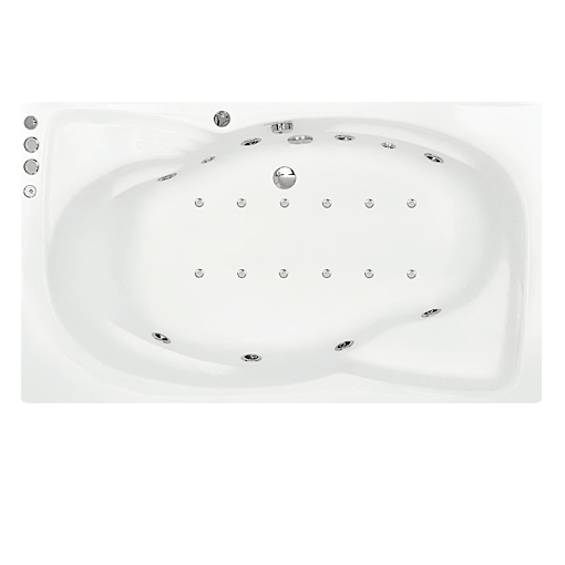 You Are Here: Products | Elegant Bathtubs |