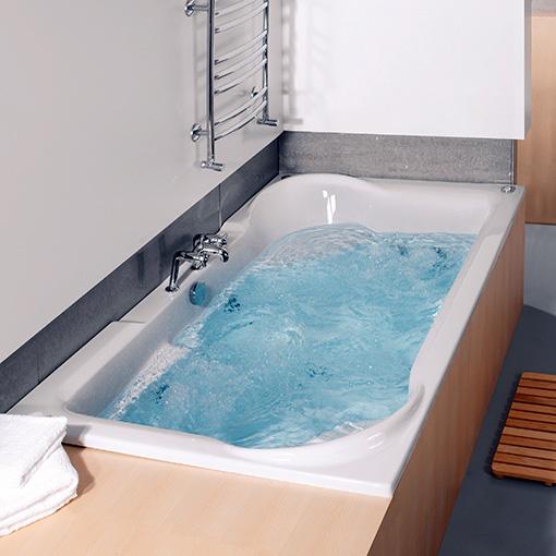 Awal Bath Systems
