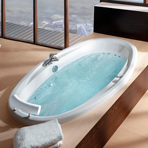 hotel luxury jet with tv detail hydromassage product whirlpool buy bathtub